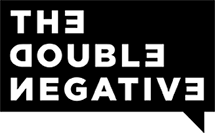 The Double Negative
