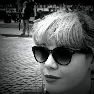 Lesley Taker
