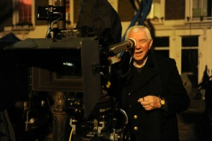 Director Terrence Davies
