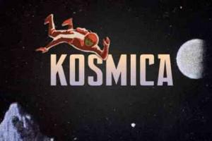 Kosmica @ FACT