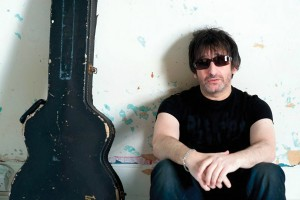 Ian Broudie, The Lightning Seeds
