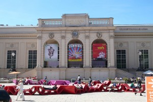 Kunsthalle Wien_web