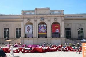 Kunsthalle Wien_web