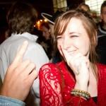 Krunk Fiesta: In Pictures