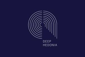 DeepHed_web