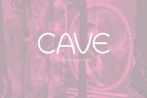 CAVE Art Fair