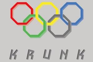 The Kazimier Krunk Olympics