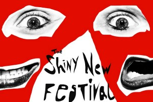 The Shiny New Festival: Liverpool's Fringe