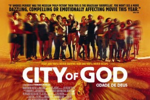 City of God_web