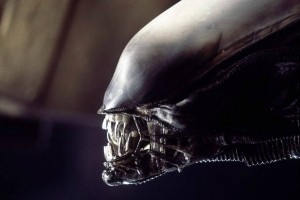 Alien Anthology All Nighter @ FACT