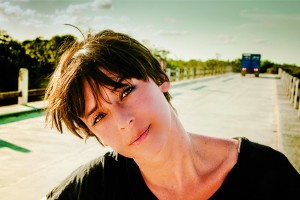 Cat Power, AKA Chan Marshall