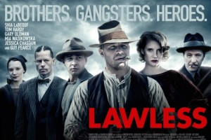 lawless-banner-poster_web
