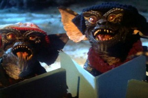 Gremlins, Thursday @ FACT