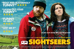 Sightseers