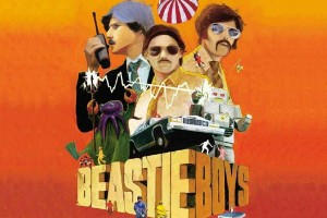 Beastie_Boys_web