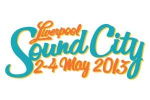 Sound City 2013