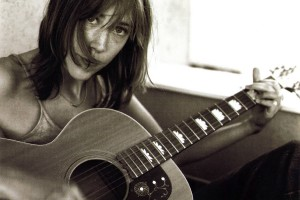 Trailer PArk-era Beth Orton