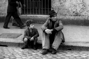 Bicycle Thieves 6pm Sunday @ FACT