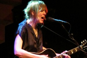 Beth Orton @ the Kazimier