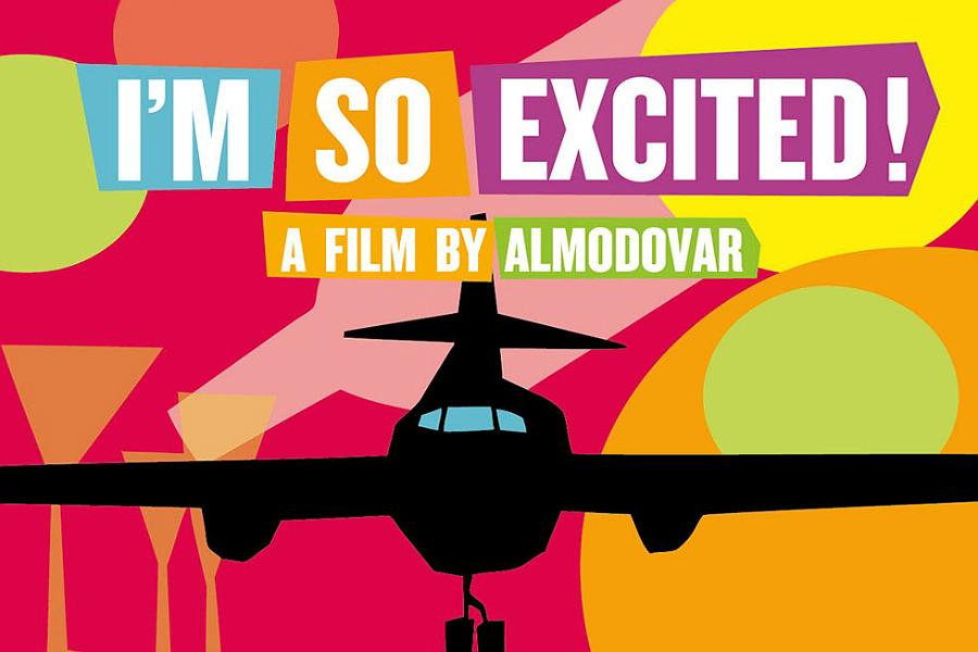 Various - The Almodovar Experience (The Ultimate Tribute To Pedro Almodovar)