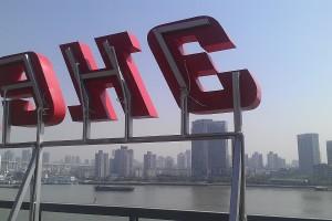shanghai1_web
