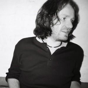 Joseph Viney