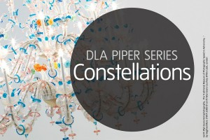 DLA Piper Series:Constellations @ Tate Liverpool