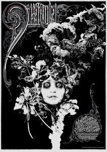Dracula (1931); Sunday @ FACT