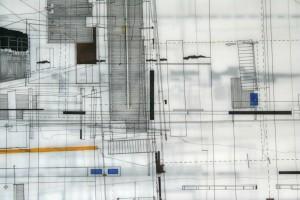 Static Gallery Architecture School