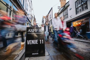 ASFF, Aesthetica Short Film Festival, York. 09/11/13, jim poyner photography,