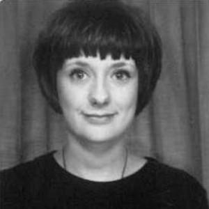 Lauren Velvick