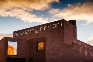 New Eveyman (c) Brian Roberts