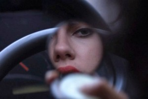 Under the Skin plus Q&A, Curzon Soho