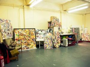 104 Duke Street Studios