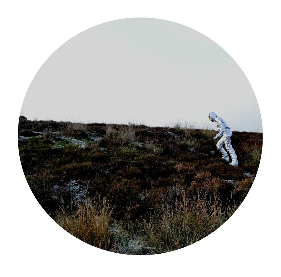 Explorer (2013), Sarah Coggrave