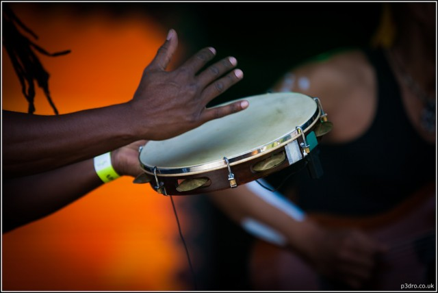 Africa Oyé 2014 courtesy Pete Goodbody @p3dro