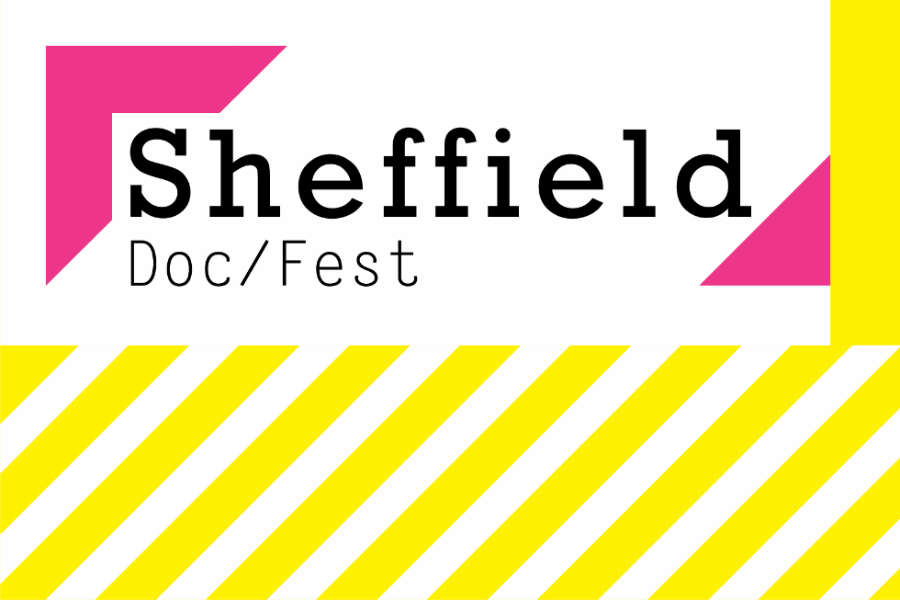 Sheffield Doc/Fest 2014