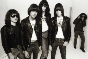 The Ramones https://pccdn.perfectchannel.com/christies/live/images/item/Seeff/5723471/original/NYR_3440_0004.jpg