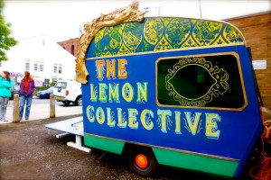 The Lemon Collective