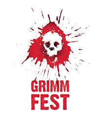 Grimmfest (until Sunday) @ venues across Manchester -- Full Festival Pass £75; Day Passes From £20