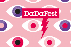 DaDaFest 2014