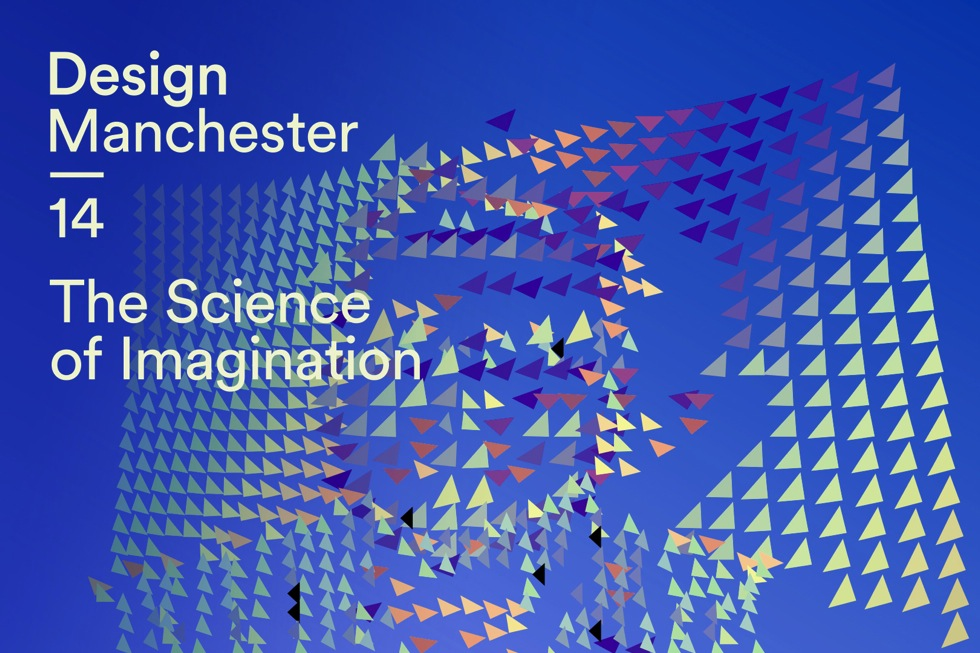 Design Manchester 14