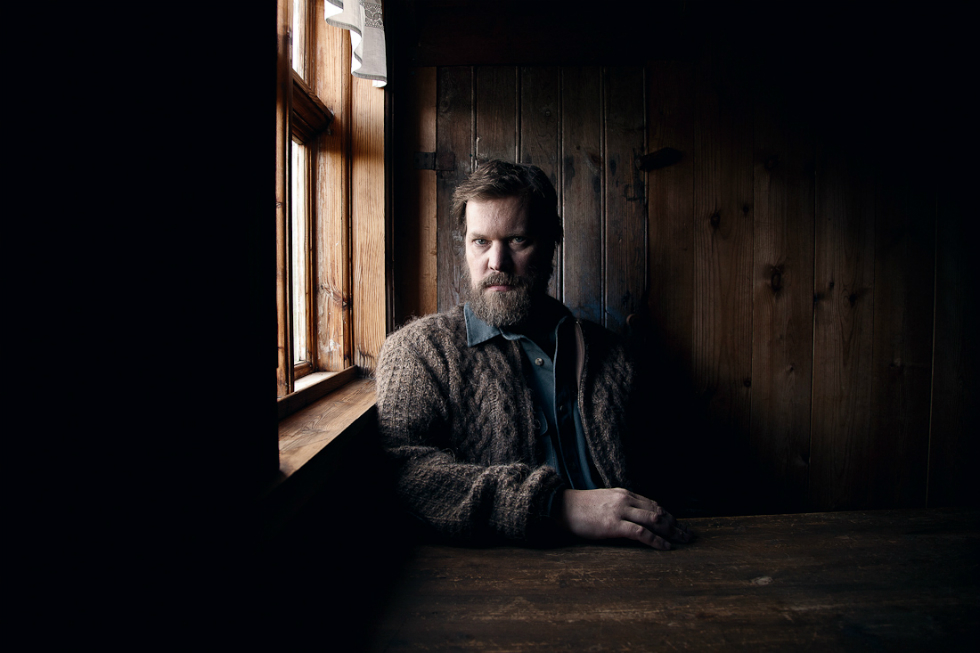 PICK OF THE WEEK: Saturday – John Grant 7.30pm @ Liverpool Philharmonic Hall — £21/24/30