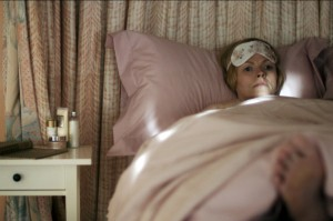Maxine Peake in Keeping Up With The Joneses, ASFF 2014