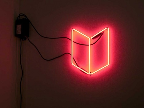 The Serving Library, Tate Liverpool 2014