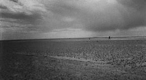 Patience (Waiting For Sebald) (2012)