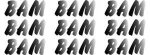 BamBamBam 2015