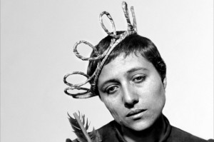 Thursday – Think Cinema Presents The Passion Of Jean Of Arc (1928) @ A Small Cinema, Liverpool -- £4/3