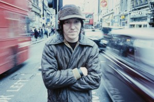 Elliott Smith In London. Wednesday – Heaven Adores You (2014) 9pm FACT, Liverpool – £10