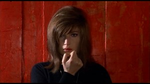 Thursday – Think Film Presents Red Desert (1964) 6.30pm @ A Small Cinema, Liverpool – £3